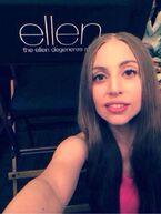 11-21-13 The Ellen DeGeneres Show 001