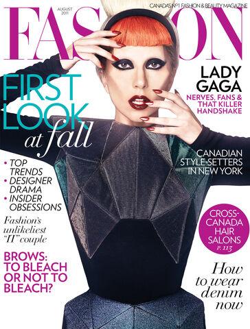 File:FashionMag-August2011.jpg