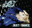 Just Dance (песня)
