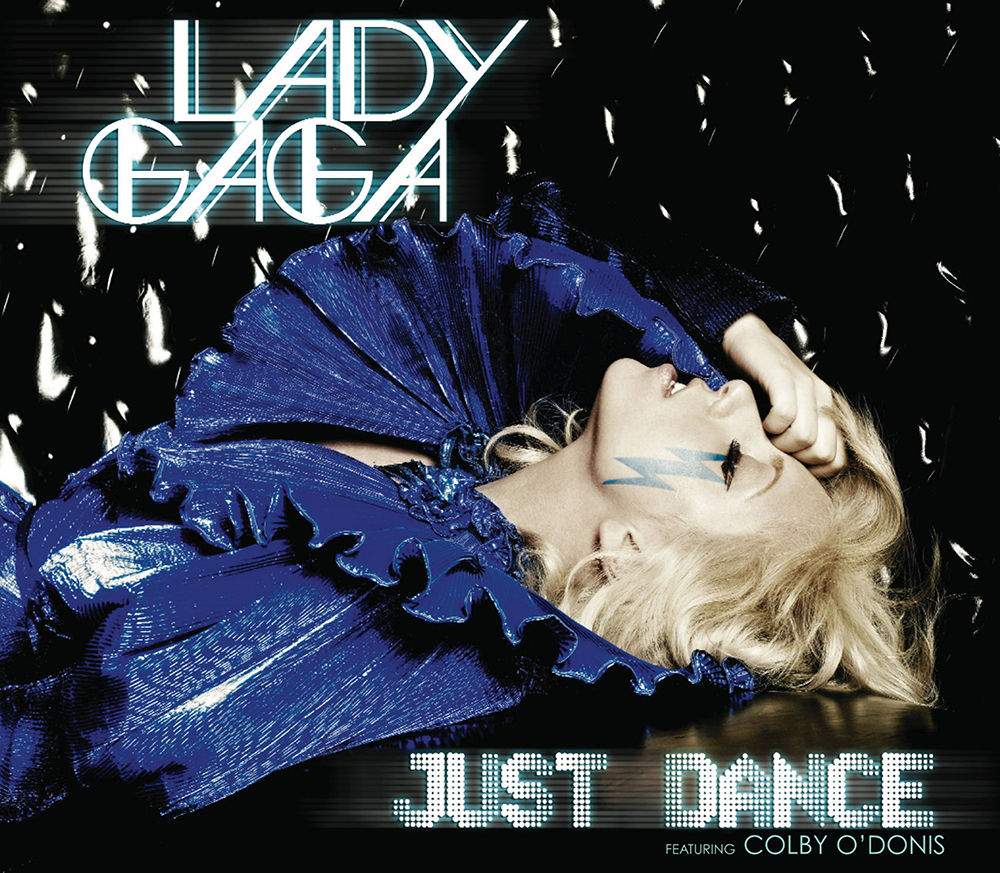 Just dance song gagapedia fandom powered by wikia lady gaga malvernweather Images