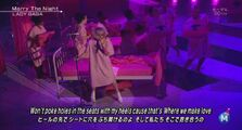 12-23-11 Music Station 4