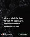 Spotify Storyline - Chromatica I 002