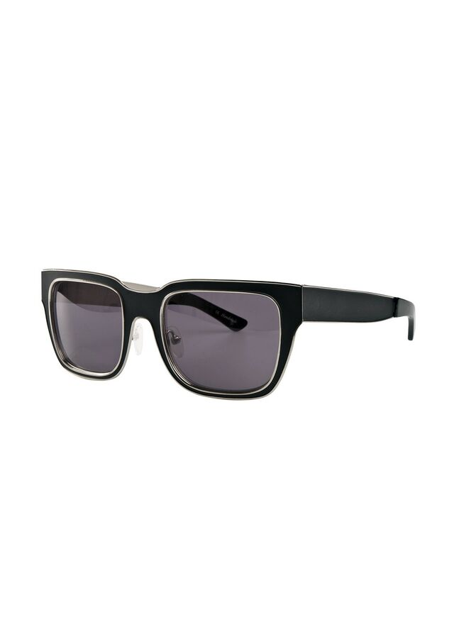 File:Zosma Silver & Matt Grey sunglasses.jpg