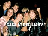8-4-10 At Delilah's in Chicago 001