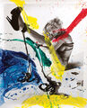 8-5-09 Nobuyoshi Araki 003-painted
