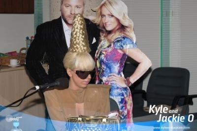 File:5-25-09 Australian Idol with Kyle and jackie O.jpg