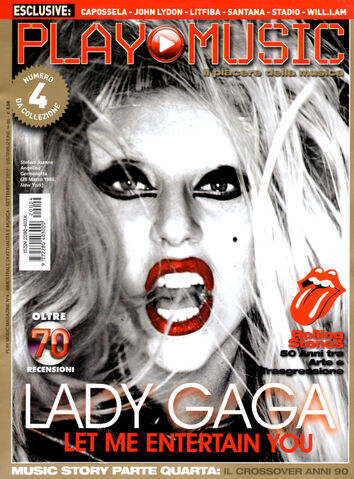 File:Play Music Magazine - Italy (Sep, 2012).JPG
