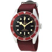 Tudor - Black Bay in red - M79230R