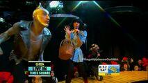 9-9-13 GMA Performance 005