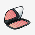 Marc Jacobs - Soft Glow Duo - Air Blush - Kink and kisses 504