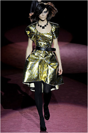File:Marc Jacobs Fall 2009 002.png