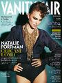 Natalie-Portman-Vanity-Fair-1