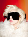 12-13-13 Terry Richardson 010-uncropped