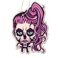 Born This Way Ball Born Air Freshener