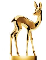 Bambi Award
