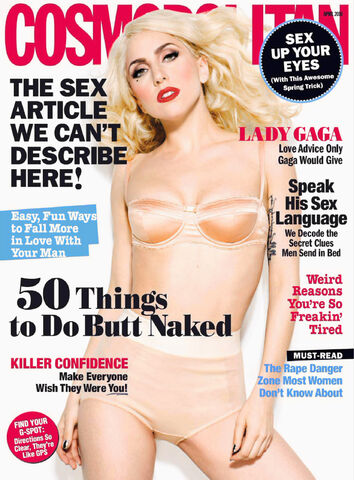 File:Cosmopolitan.jpg