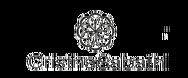 Cristina Sabatini logo