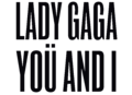 You and I logo
