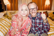 1-21-13 Terry Richardson 016
