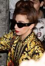 10-1-12 Outside at Versace Palace in Milan 001