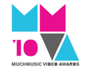 2010 MuchMusic Video Awards