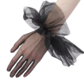 Cornelia James - ''Lara'' net glove