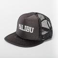 Drill - Malibu Trucker hat