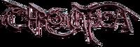 Chromatica 3D logo 001