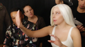 G.U.Y Music Video - BTS 006