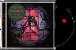 Chromatica CD