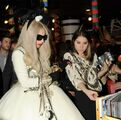 11-21-11 Gaga's Workshop 007