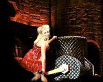The Born This Way Ball Tour Americano 003