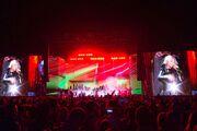 4-15-17 Coachella 011