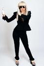 5-20-08 Candice Lawler 021-1-Raw