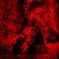 Born This Way Revenge theme 1 backgroung 4