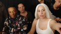 G.U.Y Music Video - BTS 007