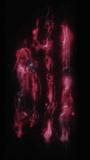 Spotify Canvas 'Chromatica III' 001