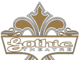 Gothic Theater