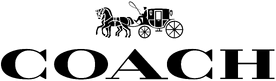 Coach, Inc logo
