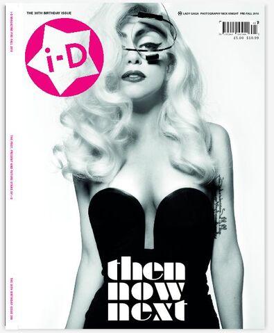 File:I-D 308 Pre Fall 2010-Cover.jpg