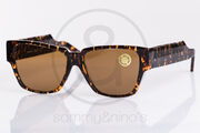 Moschino by Persol - Comb MP506 sunglasses