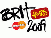 2009 BRIT Awards
