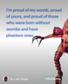 Spotify Storyline - Free Woman 004