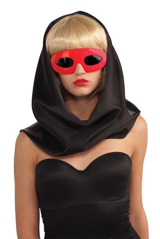 File:Glasses-Red.jpg