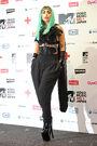 Jun23-MTV VMA Press