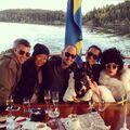 10-1-14 Boat in Stockholm 003