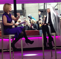 3-21-14 The Today Show 001