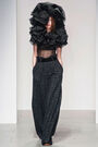John Rocha - Fall 2014 RTW Collection