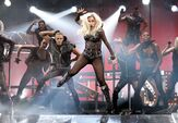 Lady-gaga-i-heart-radio-concert-dvd-8425