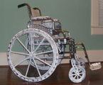 Video Music Awards wheelchair 001